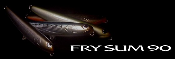 FRY SUM 90