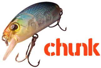 chunk